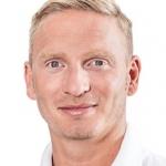 Carsten Wienke